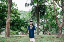 Cassandra_Graduation-15