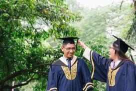 Cassandra_Graduation-16