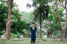 Cassandra_Graduation-19