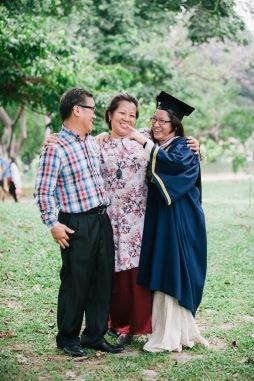 Cassandra_Graduation-44