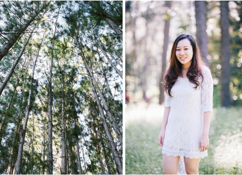 AlexCrys_portraits2