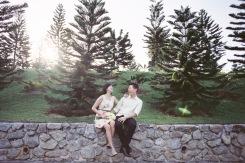 malaysia-film-engagement-photographer