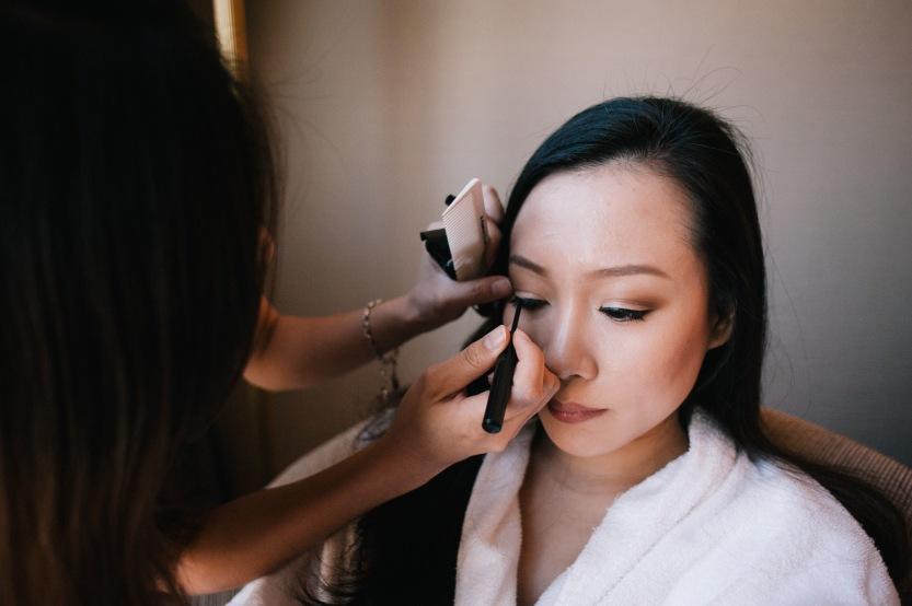 malaysia-wedding-photographer-kuala-lumpur-portraits-make-up-preparation