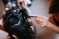 malaysia-wedding-photographer-kuala-lumpur-portraits-preparation