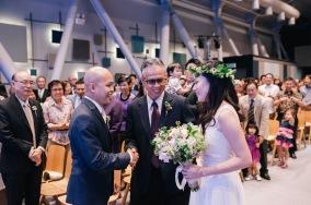 malaysia-wedding-photographer-kuala-lumpur-ceremony