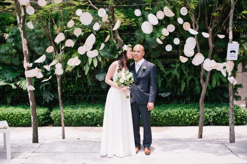 malaysia-wedding-photographer-kuala-lumpur-portraits