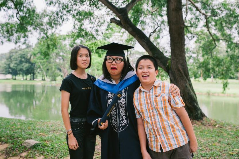 malaysia-photography-graduation-portraits