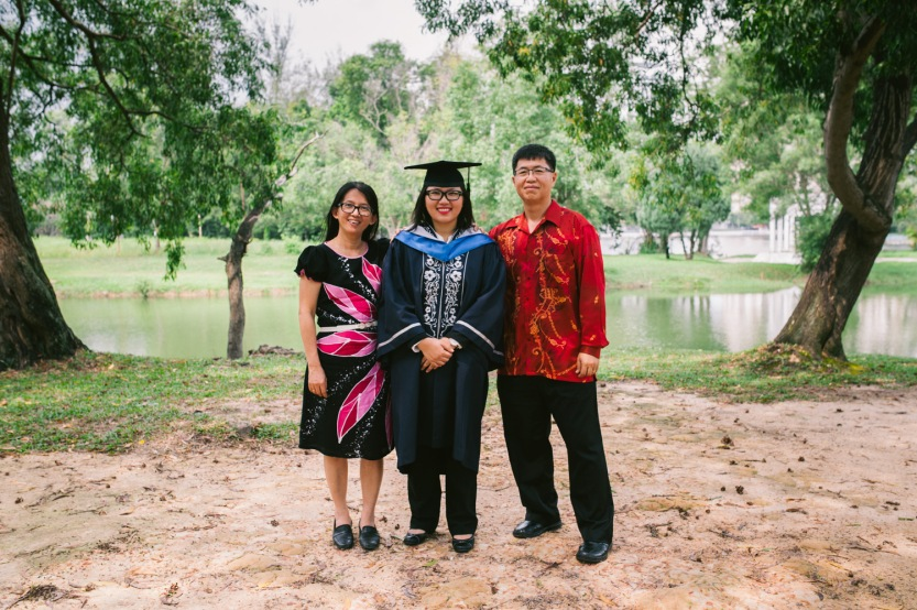 malaysian-portraits-graduation-photographer