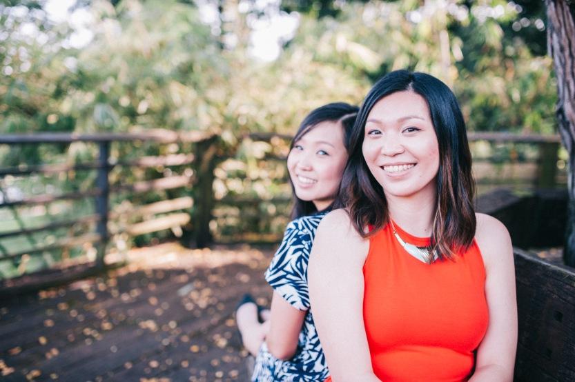 Malaysian-portraits-photographer-family