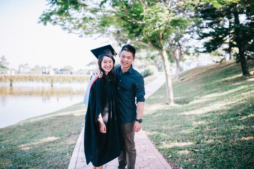 Malaysian-portraits-photographer-graduation