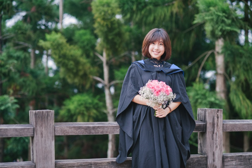 lifestyle-graduation-family-photographer-kuala lumpur-malaysia-kuching