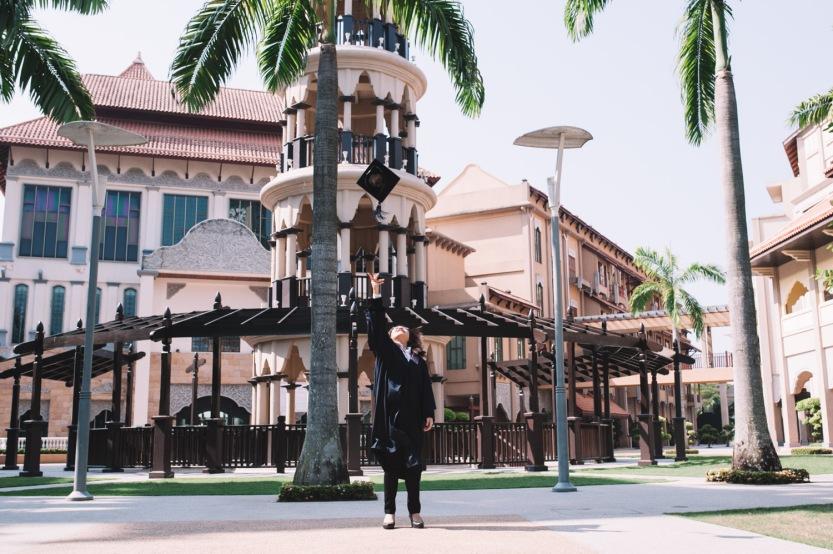 lifestyle-graduation-family-photographer-kuala lumpur-malaysia