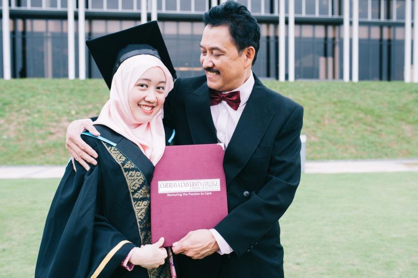 lifestyle-graduation-family-photographer-kuala lumpur-malaysia-singapore