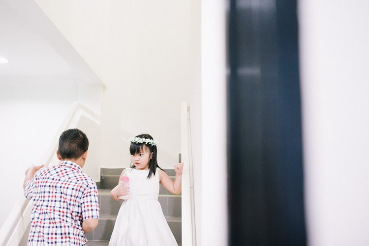 malaysia-singapore-actual-day-wedding-photographer-kuala-lumpur-portraits-church-ceremony-reception