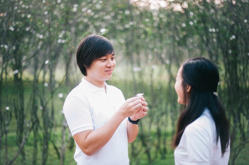 malaysia-kuala lumpur-film-engagement-wedding-portrait-photographer