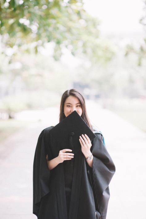 photography-outdoor-lifestyle-graduation-family-photographer-portraits-monash-university-kuala lumpur-malaysia-singapore