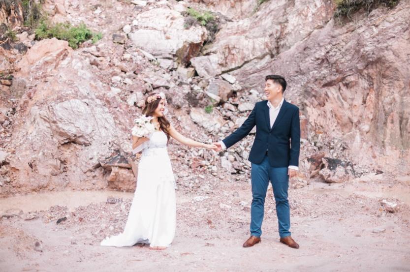 malaysia-kuala lumpur-destination-engagement-wedding-portrait-photographer