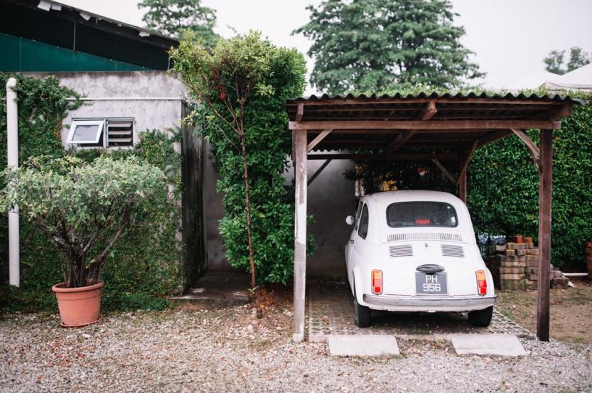 malaysia-wedding-garden-reception-kuala-lumpur