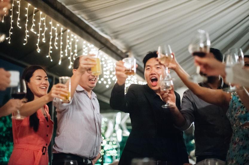 malaysia-wedding-garden-reception-kuala-lumpur-ciao-ristorante