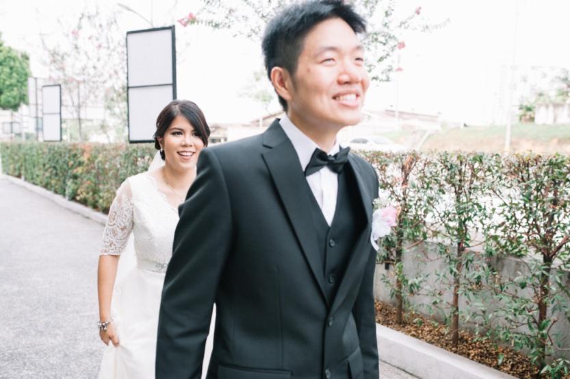 malaysia-wedding-photographer-church-weddings