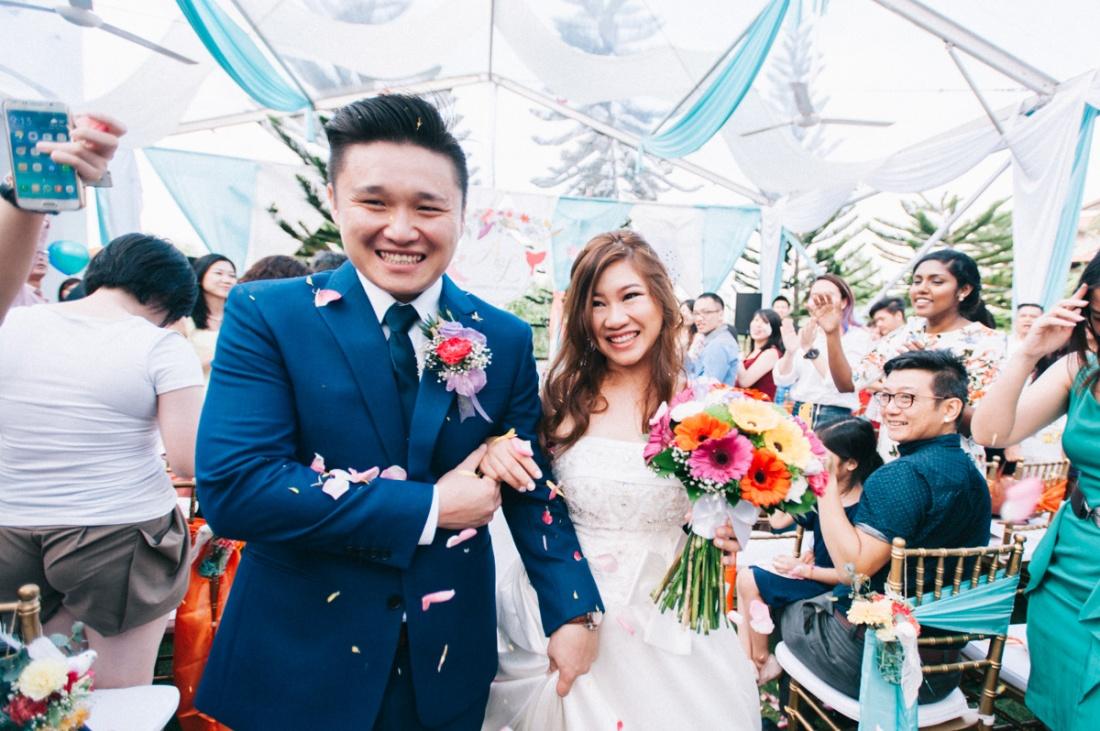 malaysia-singapore-kuala lumpur-wedding-photographer-garden-wedding