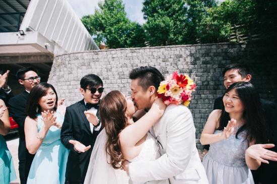 malaysia-singapore-kuala lumpur-wedding-photographer
