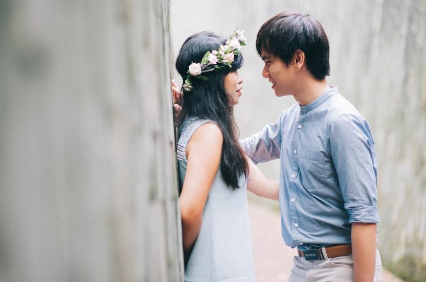 singapore-wedding-engagement-prewedding-photography
