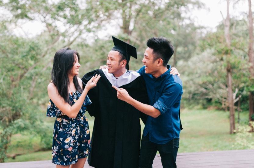 photography-outdoor-lifestyle-graduation-family-photographer-portraits-kuala lumpur-malaysia-singapore