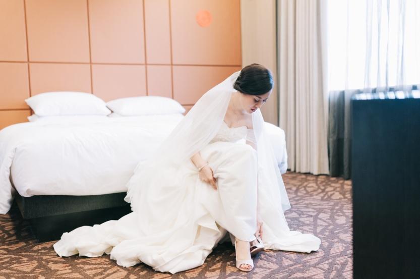 malaysia-singapore-actual-day-wedding-photographer-kuala-lumpur-portraits-church-ceremony-reception