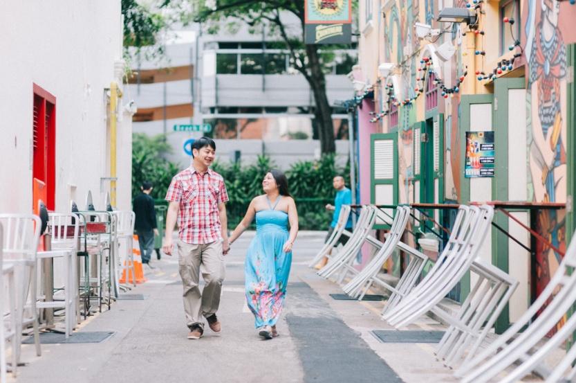 singapore-wedding-engagement-prewedding-photography-portraits-anniversary