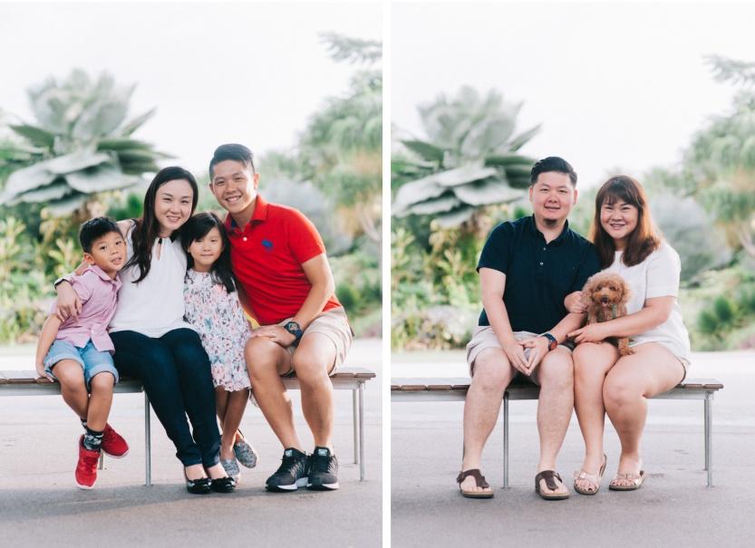 singapore-lifestyle-portraits-family-kids-photography