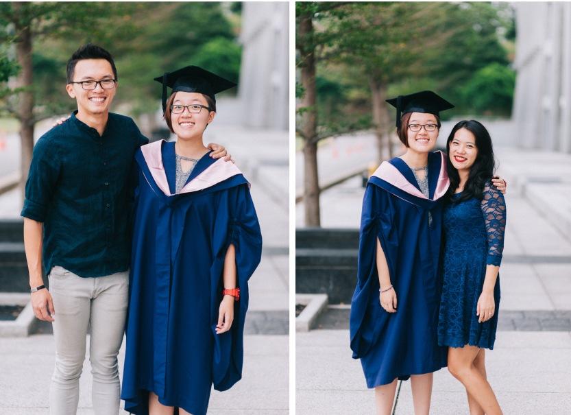 graduation-portraits-photography-outdoor-lifestyle-family-photographer-kuala lumpur-malaysia-singapore