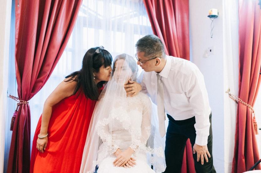kl-church-wedding-photographer
