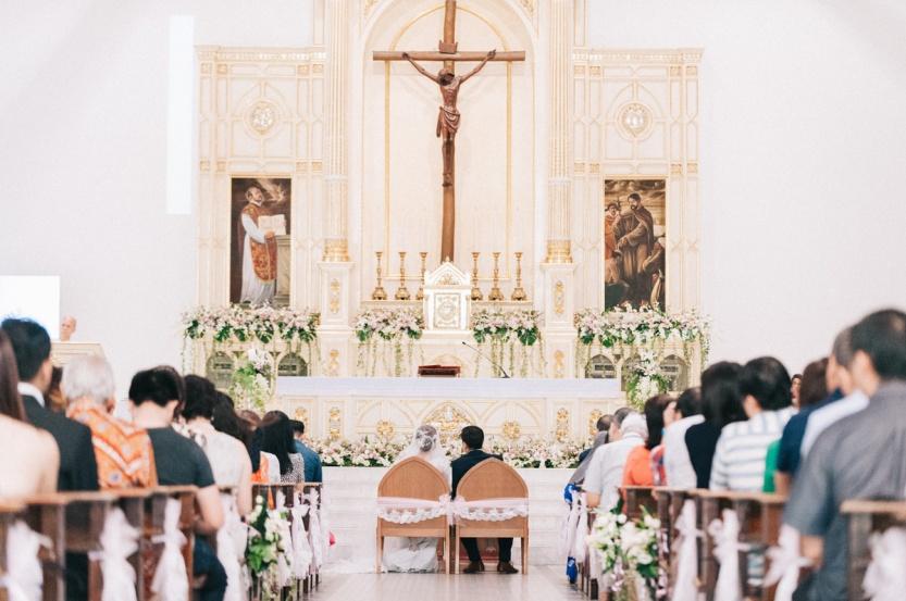 kuala-lumpur-singapore-st-francis-xavier-pj-church-wedding