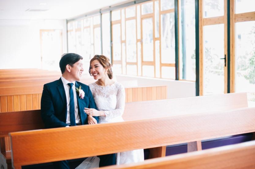 kuala-lumpur-singapore-st-francis-xavier-pj-church-wedding-photographer