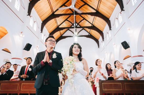 malaysia-singapore-church-st-john-ipoh-wedding-photographer