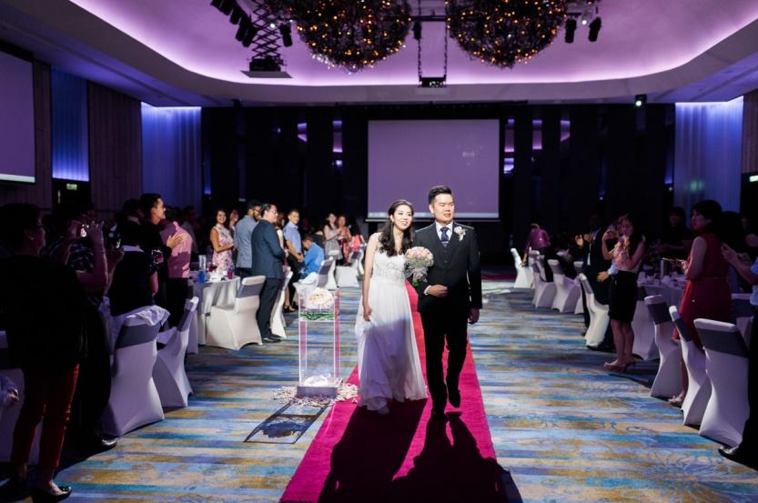 kuala-lumpur-singapore-wedding-aloft-hotel