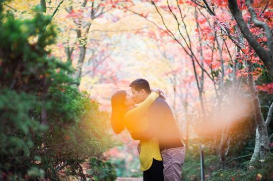 melbourne-engagement-prewedding-destination-photographer