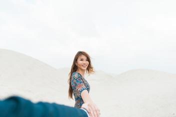 singapore-malaysia-engagement-prewedding-unconventional