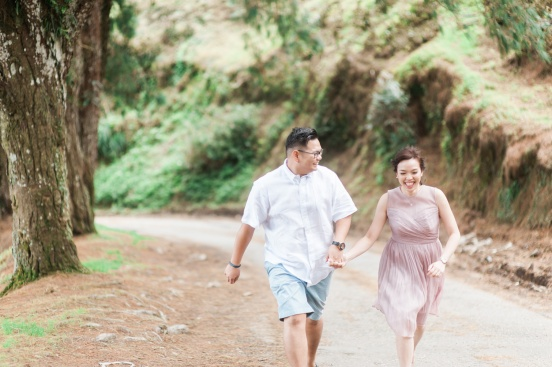 malaysia-singapore-prewedding-cameron-highlands-engagement-lifestyle