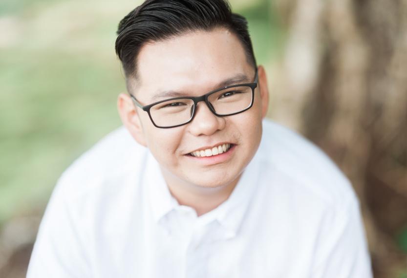 Josh_LiTeng_Eng-41