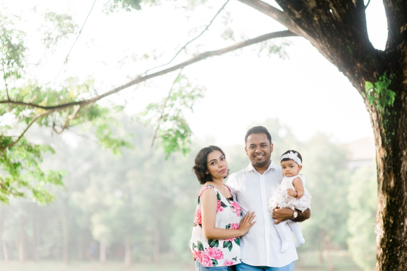malaysia-singapore-kuala-lumpur-family-photographer