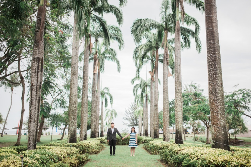 kuala-lumpur-singapore-kota kinabalu-destination-prewedding-engagement-wedding