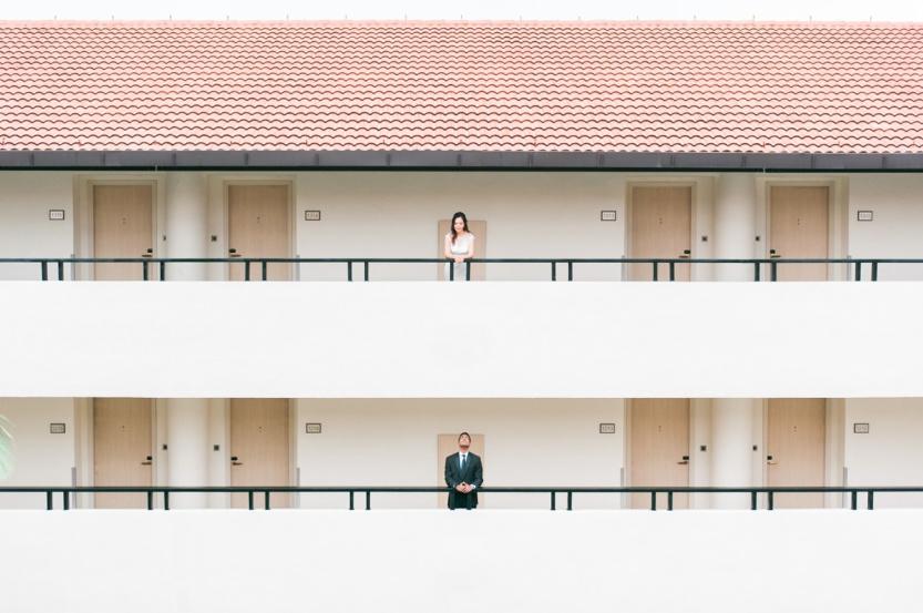 kuala-lumpur-singapore-garden-saujana-hotel-intimate-wedding