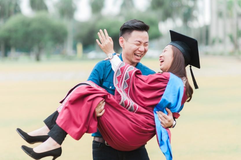 malaysia-singapore-kuala-lumpur-graduation-family-upm-photographer