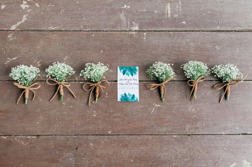 kuala-lumpur-singapore-rustic-wedding-diy-barn-melaka-forest-theme