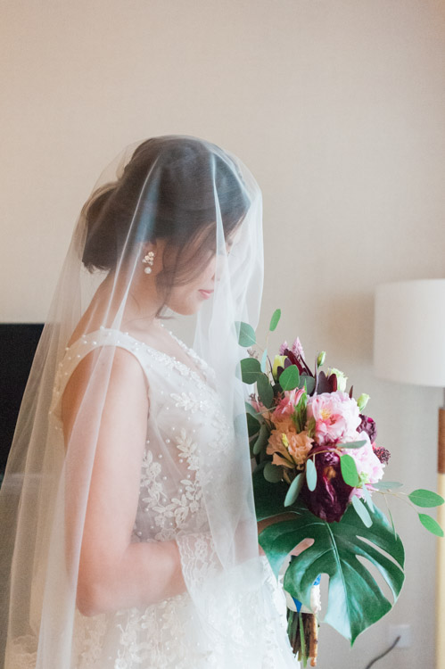 kuala-lumpur-singapore-garden-eastin-hotel-intimate-wedding