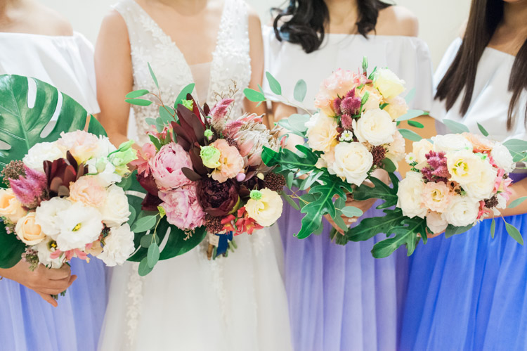 kuala-lumpur-singapore-garden-eastin-hotel-pj-intimate-wedding