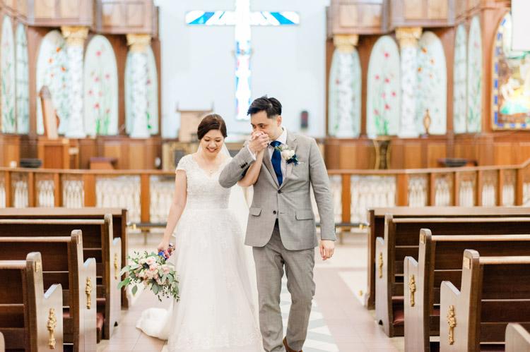 kuala-lumpur-singapore-church-wedding-st-peter-church-bangsar