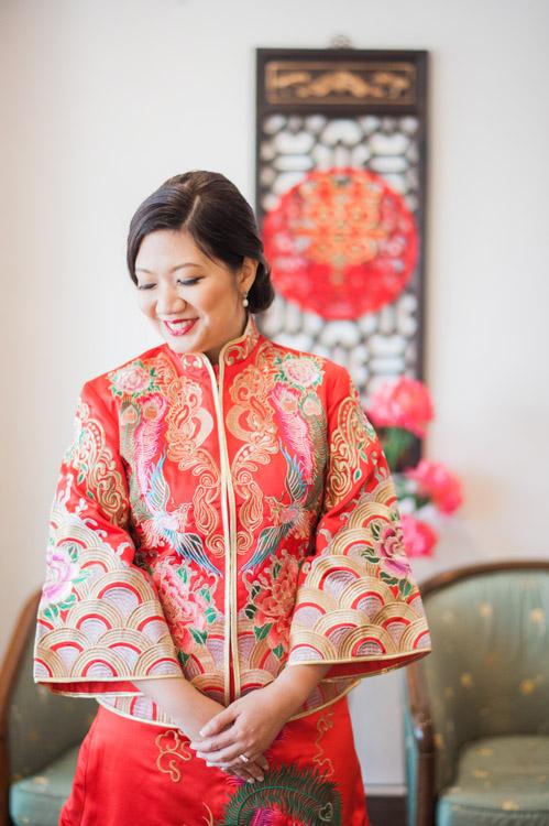 kuala-lumpur-singapore-church-chinese-wedding